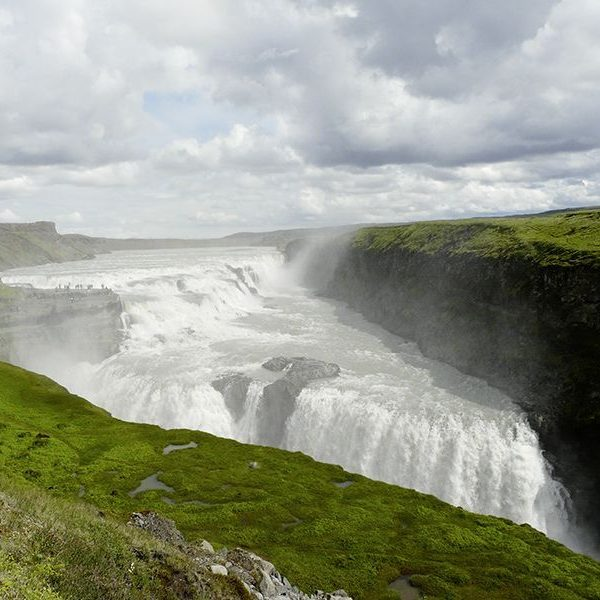 2018 6000 6100 Wasserfall 2