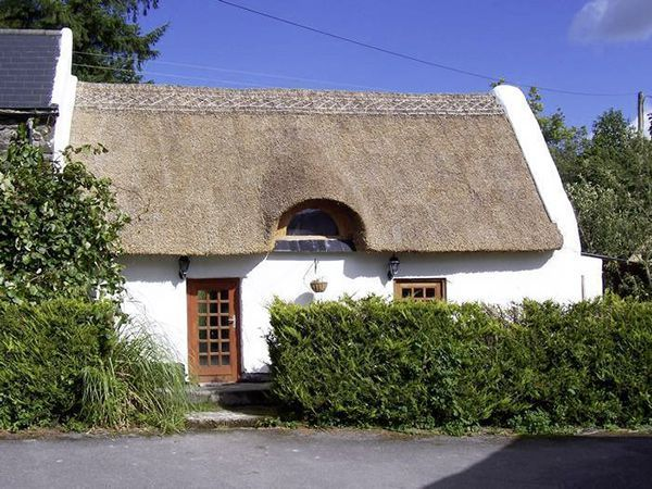 Angelreisen Irland 3021-3022 Fishinglodge Ansicht