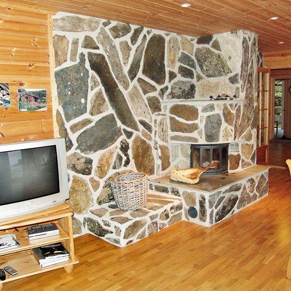 Angelreisen Norwegen 40425 Furre Hytter Wohnen1