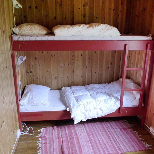 Angelreisen Norwegen 41227 Rabben schlafen3