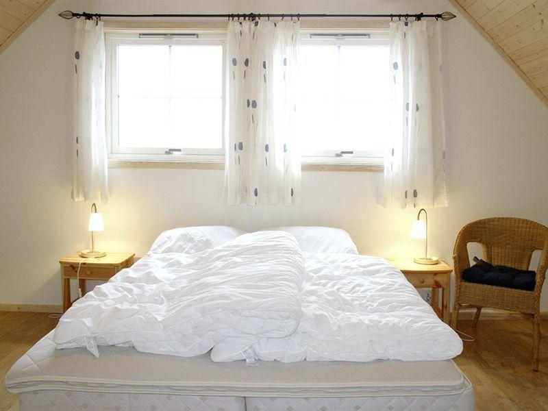 Angelreisen Norwegen 41401-402 Sognefjord Ferienhäuser schlafen