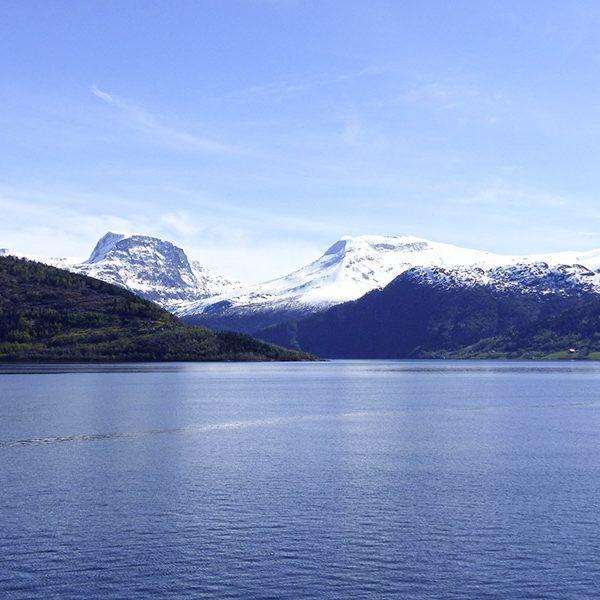 Angelreisen Norwegen 41641-645 Liset Feriesenter Panorama1