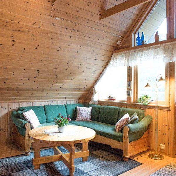 Angelreisen Norwegen 41800 Vestrefjord wohnen2