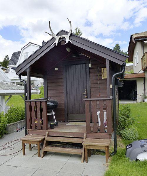 Angelreisen Norwegen 41891-892 Solstrand Fjord Holiday Servicehaus