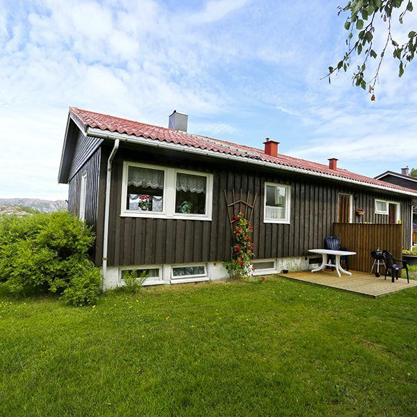 Angelreisen Norwegen 42441 Flatanger Guiding-Touren Ansicht2
