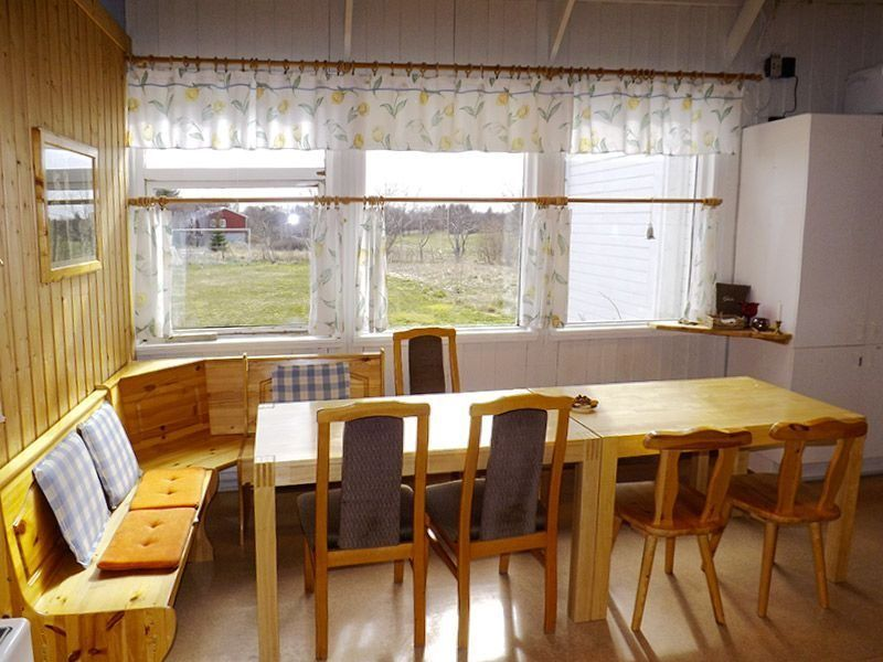 Angelreisen Norwegen 43001-43005 Halibutskole Vandve Essen