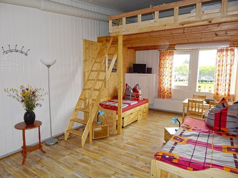 Angelreisen Norwegen 43001-43005 Halibutskole Vandve Zimmer Halibut