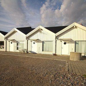 Angelreisen Norwegen 43113-43114 Arctic Seasport Ansicht