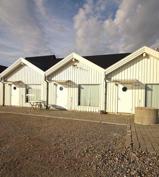 Angelreisen Norwegen 43113-114 Arctic Seasport Ansicht