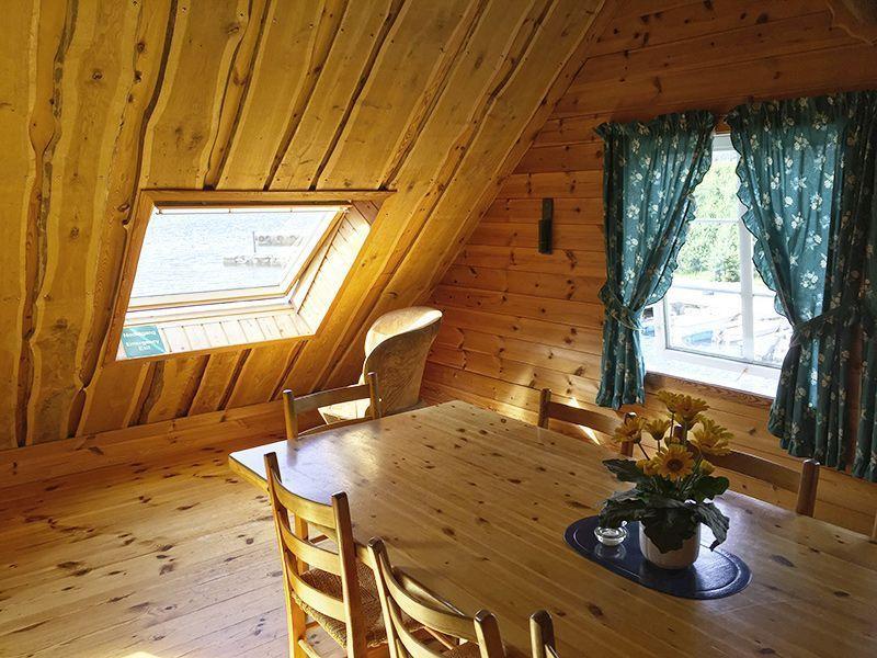 Angelreisen Norwegen 40555 Solvåg Fjordferie Essen
