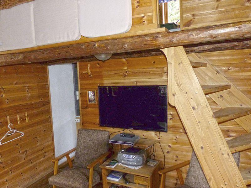 Angelreisen Norwegen 41060 Rolfsnes wohnen2
