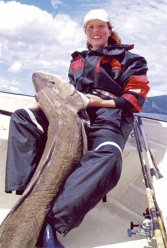 Angelreisen Norwegen 41381-392 Hjartholm Feriehytter Leng1
