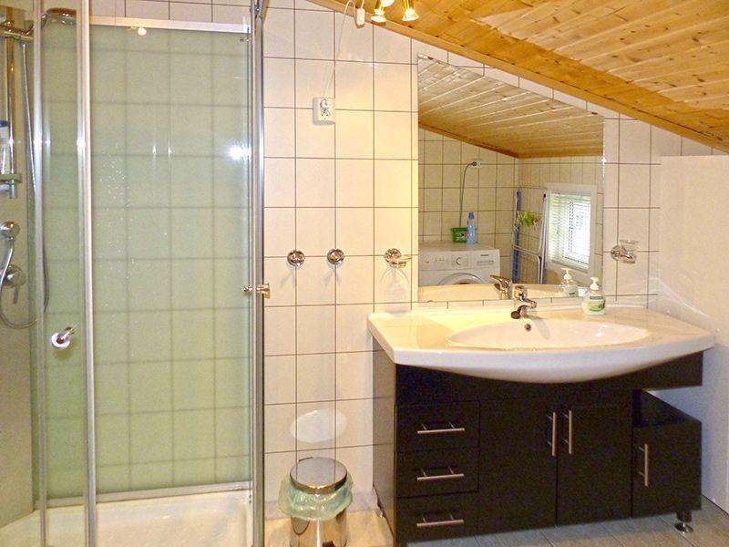 Angelreisen Norwegen 41775 Ferienhäuser Nerås Bad