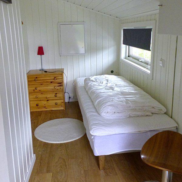 Angelreisen Norwegen 41775 Ferienhäuser Nerås schlafen1