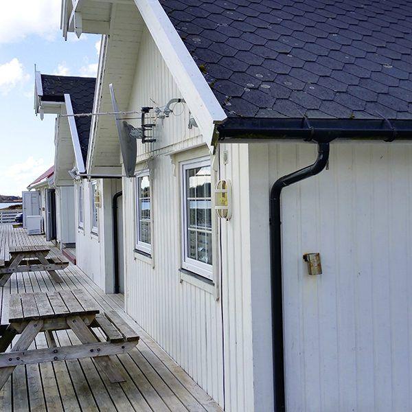 Angelreisen Norwegen 41921-922 Betten Rorbuer Ansicht1