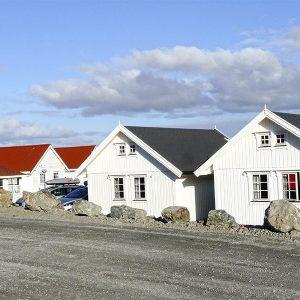 Angelreisen Norwegen 41921-922 Betten Rorbuer Ansicht2