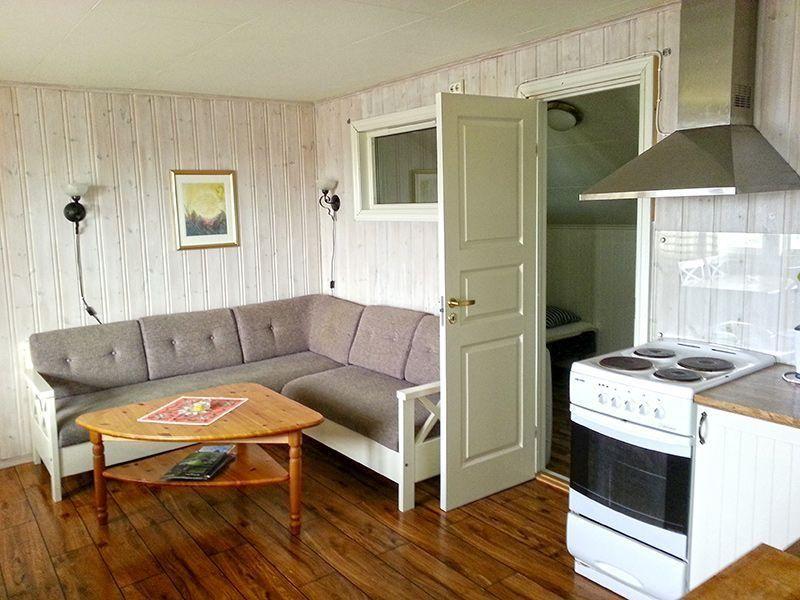 Angelreisen Norwegen 41926 Betten Rorbuer wohnen