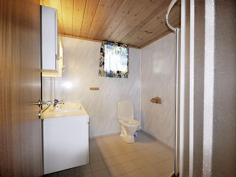 Angelreisen Norwegen 42100 Stadsvik Brygger Bad