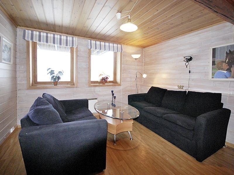 Angelreisen Norwegen 42100 Stadsvik Brygger Wohnen