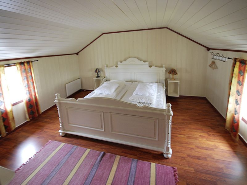 Angelreisen Norwegen 42150 Bua schlafen1