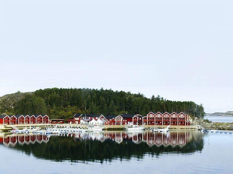 Angelreisen Norwegen 42201-227 Angelamfi Panorama