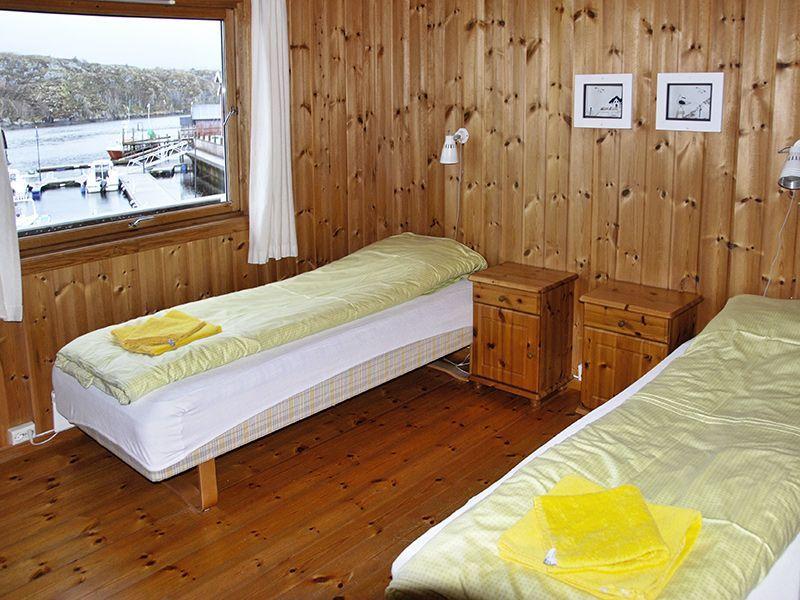 Angelreisen Norwegen 42202 Angelamfi schlafen