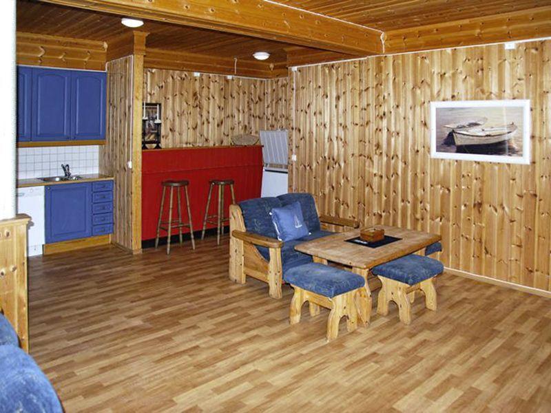 Angelreisen Norwegen 42203 Angelamfi Bar