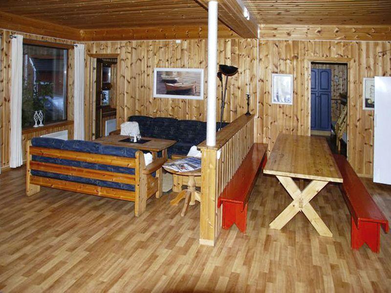 Angelreisen Norwegen 42203 Angelamfi wohnen+essen
