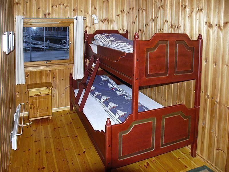 Angelreisen Norwegen 42204-206 Angelamfi schlafen1