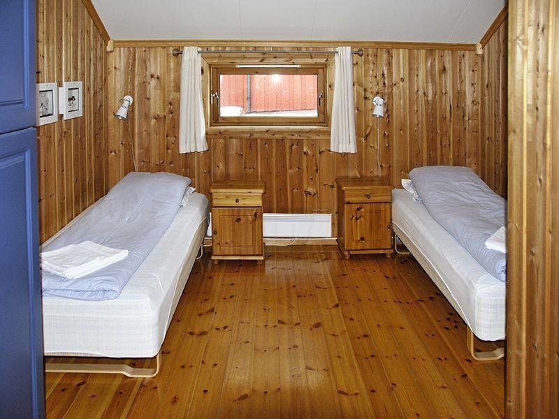 Angelreisen Norwegen 42204-206 Angelamfi schlafen2