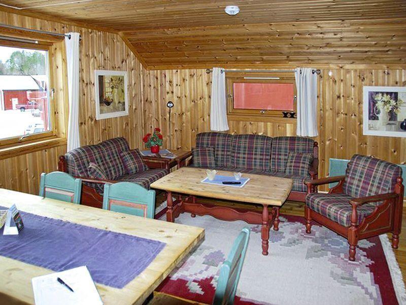 Angelreisen Norwegen 42204-206 Angelamfi wohnen
