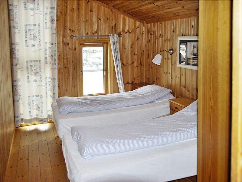 Angelreisen Norwegen 42211-215 Angelamfi schlafen