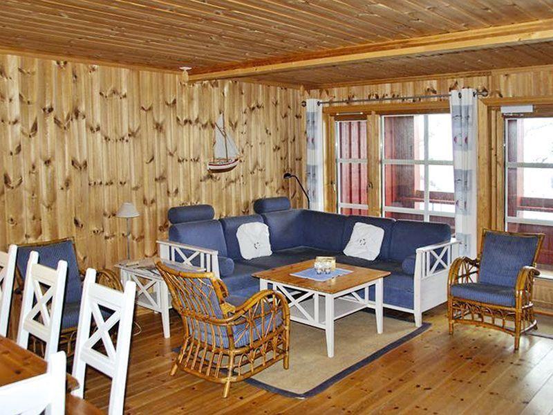 Angelreisen Norwegen 42211-42215 Angelamfi Wohnen
