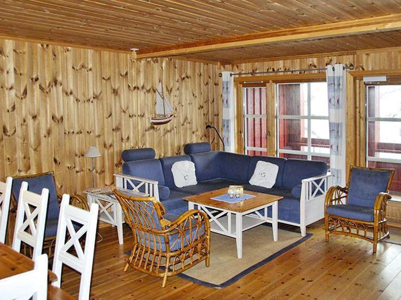 Angelreisen Norwegen 42211-215 Angelamfi wohnen
