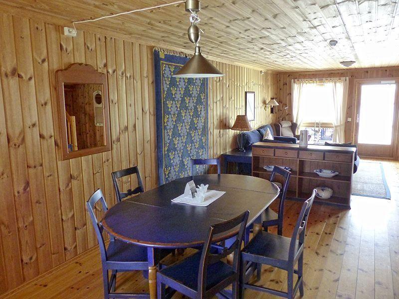 Angelreisen Norwegen 42221-42227 Angelamfi Essen