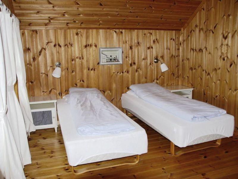 Angelreisen Norwegen 42221-42227 Angelamfi Schlafen