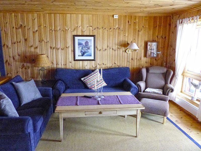 Angelreisen Norwegen 42221-42227 Angelamfi Wohnen