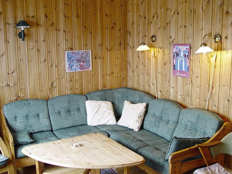 Angelreisen Norwegen 42301-303 Refsnes wohnen