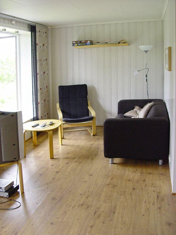 Angelreisen Norwegen 42305 Refsnes Sitzmöglichkeit