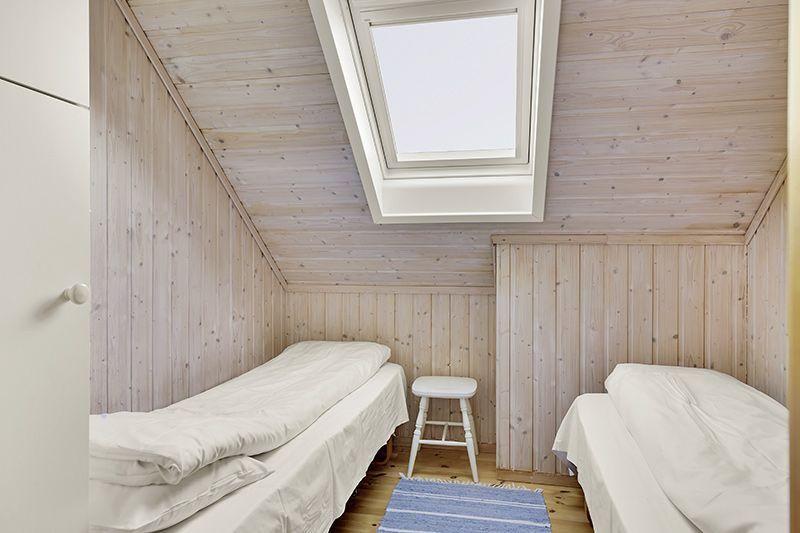 Angelreisen Norwegen 42321-324 Rønsholmen Brygger schlafen2