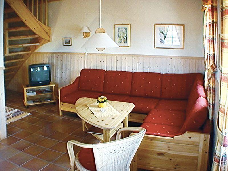Angelreisen Norwegen 42327 Rønsholmen Brygger wohnen