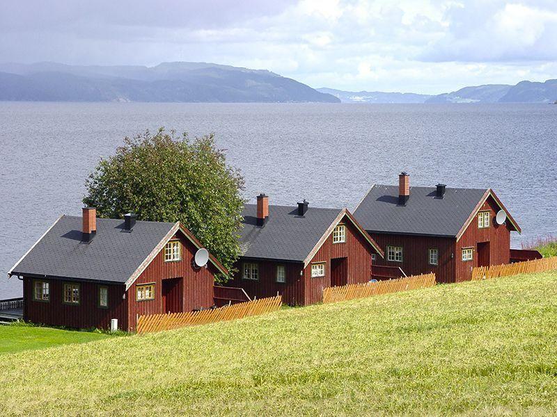 Angelreisen Norwegen 42331-333 Frosta Fjordbuer Ansicht1