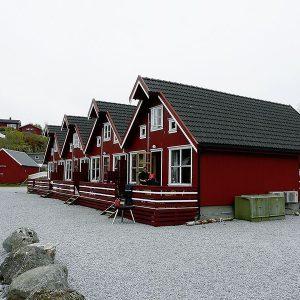 Angelreisen Norwegen 42401-404 Bessaker Ansicht1