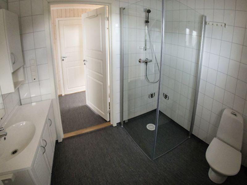 Angelreisen Norwegen 42416-419 Bessaker Bad