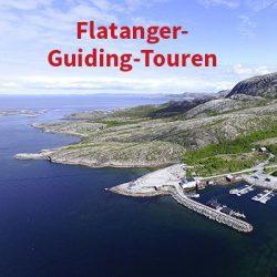 Angebote_Flatanger