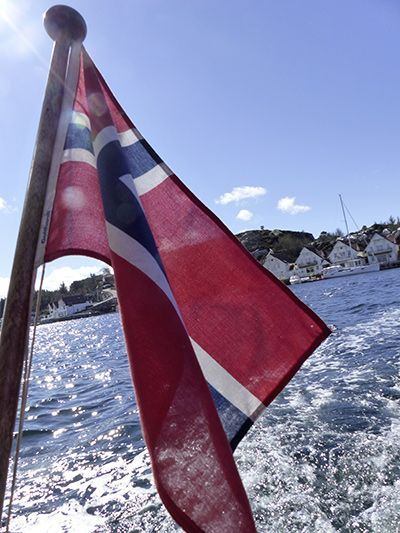 Ar_2017_Norwegenflagge-(1)