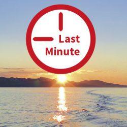 Angebote_Last-Minute