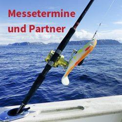Messetermine - Partner
