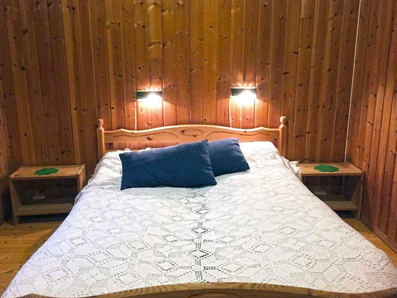 Angelreisen Norwegen 43013 Visthus Rorbuer Schlafen