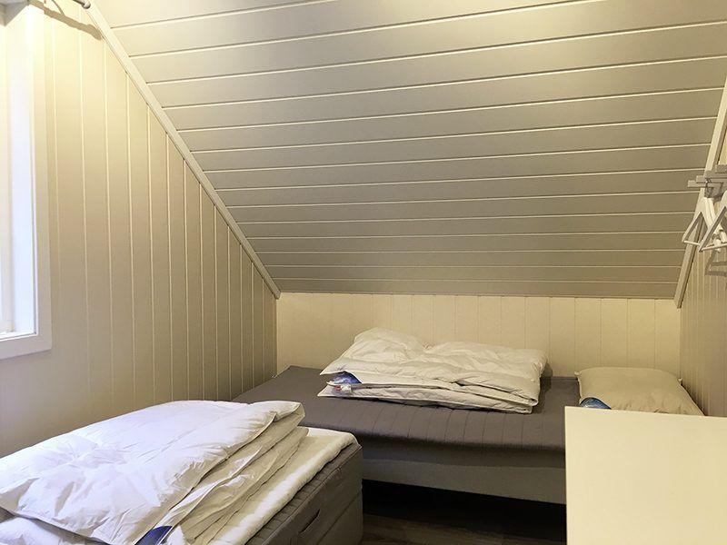 Angelreisen Norwegen 40429 Furre Hytter Schlafen